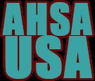 Ahsa USA